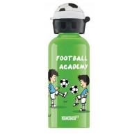 Sigg Flasche Football 0,4 l
