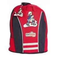 Kinderrucksack Frido Firefighter