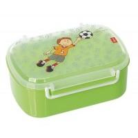 Sigikid Lunchbox Kily Keeper