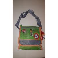 Sigikid Kily Keeper Tasche Kindergarten