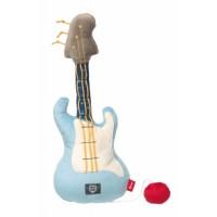 Sigikid Babyrassel Gitarre