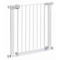 Türschutzgitter Metall Selbstschließend Safety