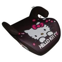 Sitzerhöhung Hello Kitty