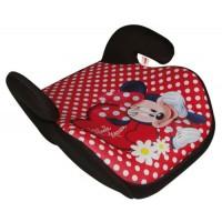 Sitzerhöhung Minnie Maus