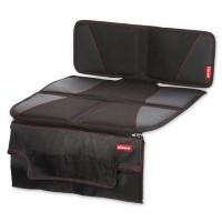 Diono Super Mat Deluxe Autositzschutz