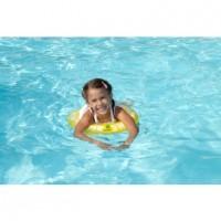 Freds Schwimmtrainer ab 4 Jahre