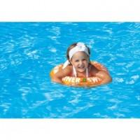Freds Schwimmtrainer ab 2 Jahre