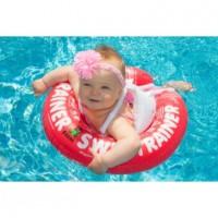Freds Baby Schwimmtrainer ab 3 Monate