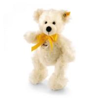 Steiff Lotte Teddybär Mohair 000904