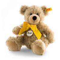 Steiff Fynn Teddybär Mohair 028960