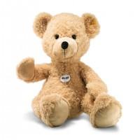 Steiff Teddybaer Fynn 80 beige