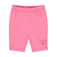 Steiff Leggins pink
