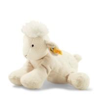 Steiff Soft Cuddly Lola Schaf