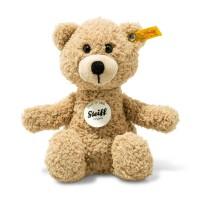 Steiff Sunny Braun Teddy