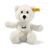 Steiff Teddy Sunny Teddybär