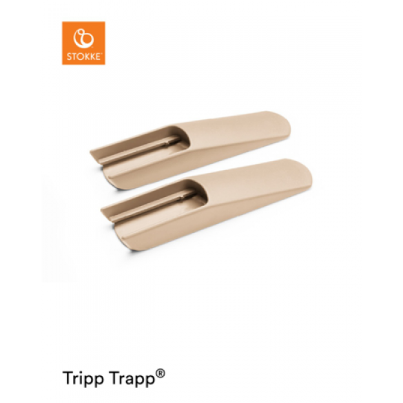Stokke Tripp Trapp Extended Glider Set