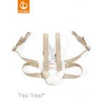 Stokke Tripp Trapp Haltegurt