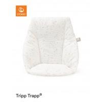 Stokke Mini-Babykissen Tripp Trapp