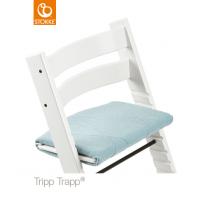 Stokke Tripp Trapp Junior-Kissen
