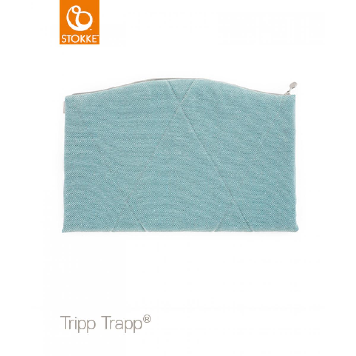 stokke tripp trapp junior kissen. Black Bedroom Furniture Sets. Home Design Ideas