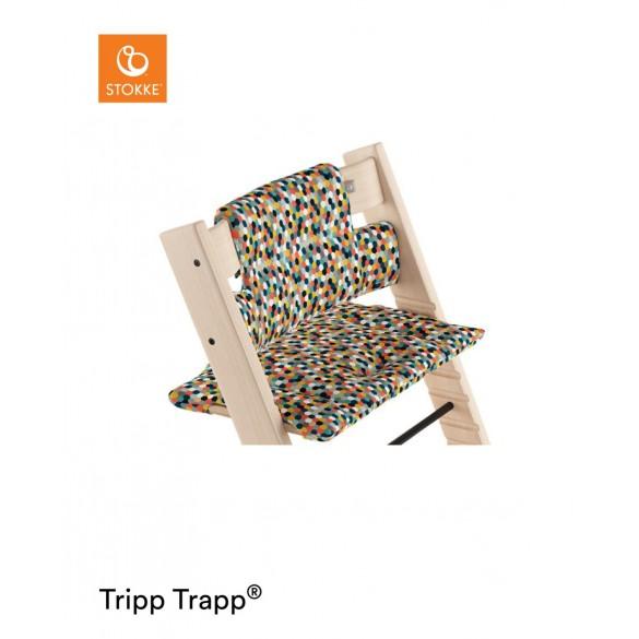 Stokke Stuhlkissen Tripp Trapp