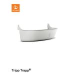 Stokke Tripp Trapp Storage