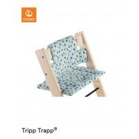 Stokke Tripp Trapp Classic Cushion