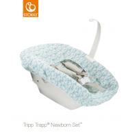 Stokke Tripp Trapp Newborn Textilset