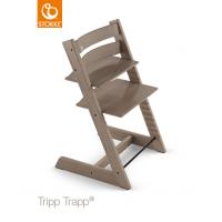 Stokke Tripp Trapp Esche Taupe