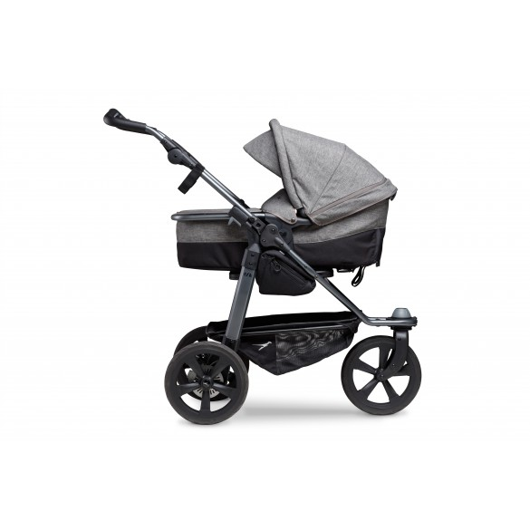 TFK Mono Kombi Kinderwagen 2020
