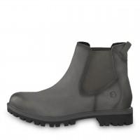 Tamaris Chelsea Boot Antracite