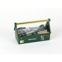 Bosch Work Box 8573
