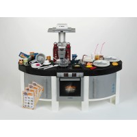 Kinder Spielküche No.1 Bosch