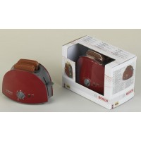 Kinder Toaster Bosch