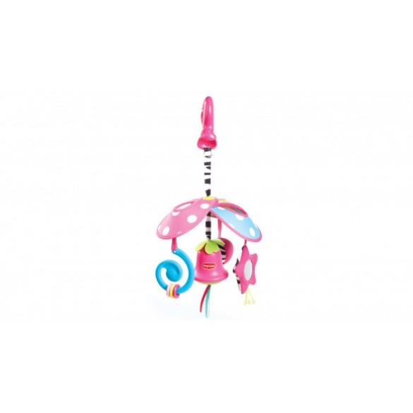 Tiny Love Princess Pack & Go Mini Mobile