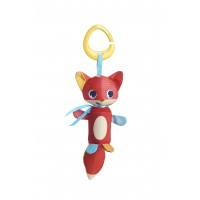 Windspielanhänger Tiny Love Fuchs