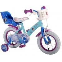 Frozen Fahrrad 12 Zoll