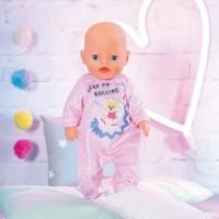 BABY born Little Strampler 36 cm