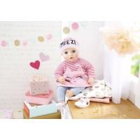 Baby Annabell Deluxe Set Katzenberger