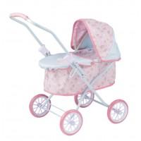 Baby Annabell® Mini Pram