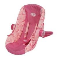 Baby Annabell Puppen Autositz