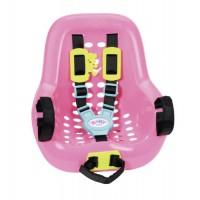 Baby Born Play Fun Fahrradsitz