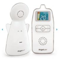 Angelcare Babyphone AC 423-D