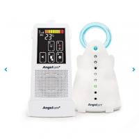 Babyphone AC720-D mit Touchscreen
