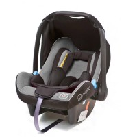 Autositz Babyschale Travel XP