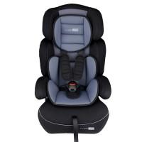 Autositz Freemove 9-36 kg Farbe wählbar