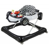 Babygo Walker Gehfrei Car
