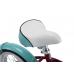 BIKESTAR Premium Sicherheits Kinderfahrrad 12 Zoll Lila