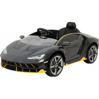 Lamborghini Centenario Elektroauto mit Fernbedienung 12 Volt