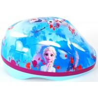 Disney die Eiskönigin Frozen 2 Kinderfahrradhelm Deluxe Gr. 51-55 cm